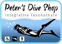 Peters Diveshop Wassenberg